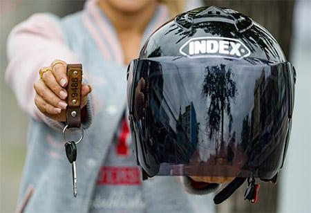 Chiang Mai motorbike rental FAQ